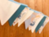 blue bunting1.jpg