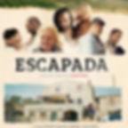 Affiche-Escapada_50x70cm_DEF3_low.jpg