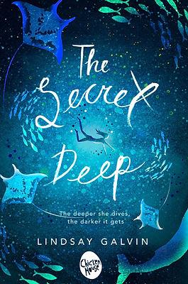 Secret Deep.jpg