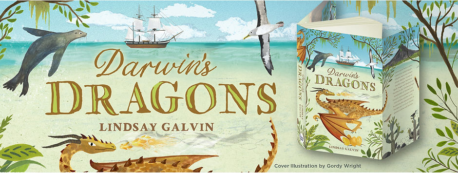 Darwin's Dragon stg 1b 1024x382 (1) (1).