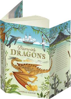 Darwin's Dragons packshot.jpg