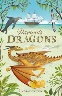 Darwin's Dragons.jpg