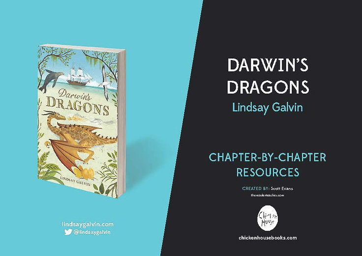 Darwins-Dragons-teaching-notes-compresse