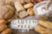 Gluten Free - Benton Integrative Medicine