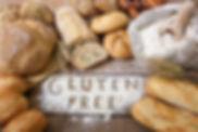 Gluten Free Dining | Stowe Meadows