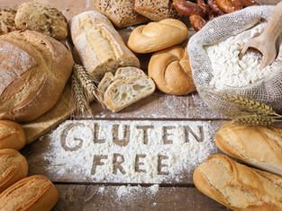 VIDEO: Alimenti SENZA GLUTINE: sono più salutari?