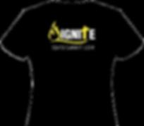 Ignite_2019_Tshirt