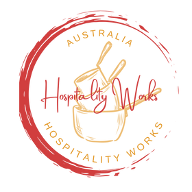 Hospitality Works LOGO red.png