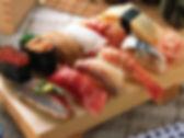 Chef Mokodo's Siganture Dish
