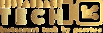 Restaurant Tech - official logo 6.png