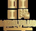 Menuplus official logo 4.png