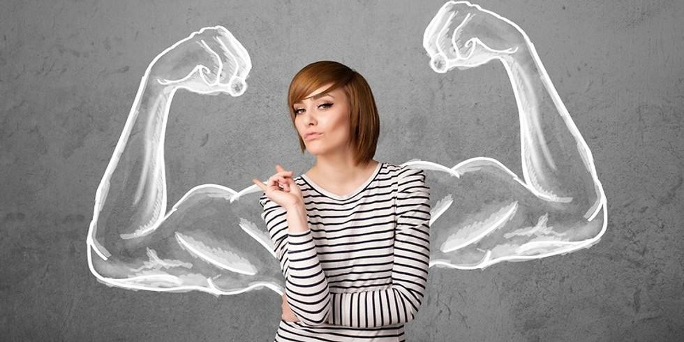 10 clés pour développer votre estine de vous