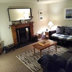 lounge fireplace 0421