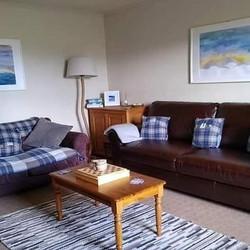 lounge 0421