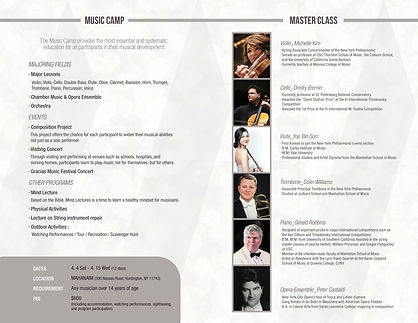 [Bifold]Gracias Music Festival Bifold_in_to Print.jpg