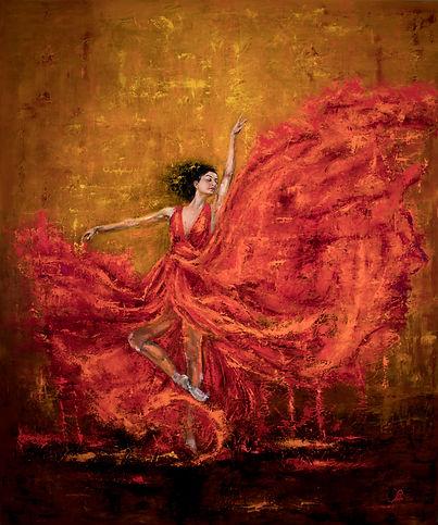 Ballett-Ava A.jpg