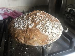 Brood-koorts