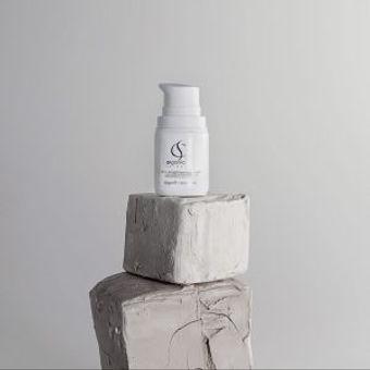 Skin brightenin cream.jpg