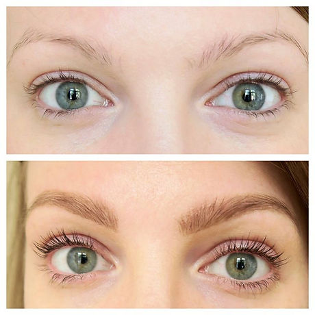Lash and Brow tinting.jpg