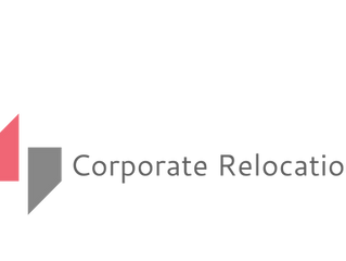 Jim Farrell joins Corporate Relocations