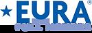 EURA-Full-Member-2018-1.png