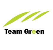「チームグリーン」の謎解き