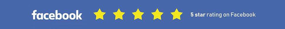 5-star-fb.jpg