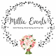 Millia current.png