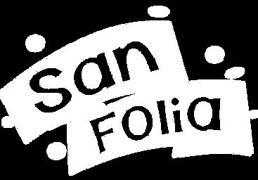 sanfolia-branca.png