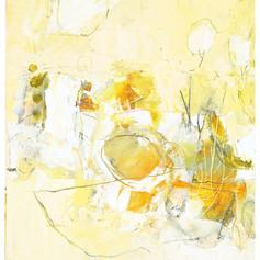 Gochisoh, The Feast