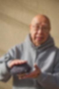Bing Lee head shot Ken Yanoviak.jpg