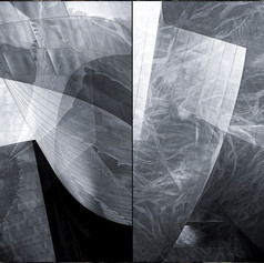 Spatial Reality IV