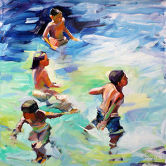 Aquatico