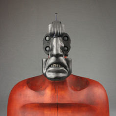 Cylinder Head III