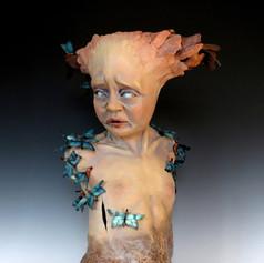 Lyndsey Fryman