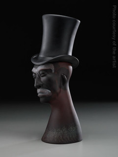 The Top Hat