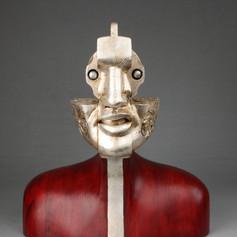 Cylinder Head II