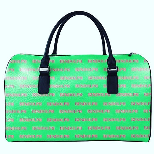 BENDOLPH CARRY ON BAG