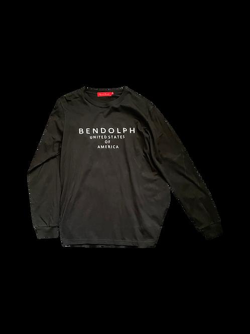 BENDOLPH USA