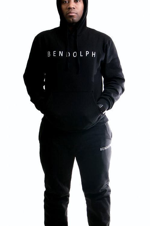BENDOLPH Sweatsuit