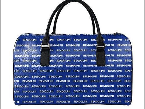 BENDOLPH DUFFLE BAG