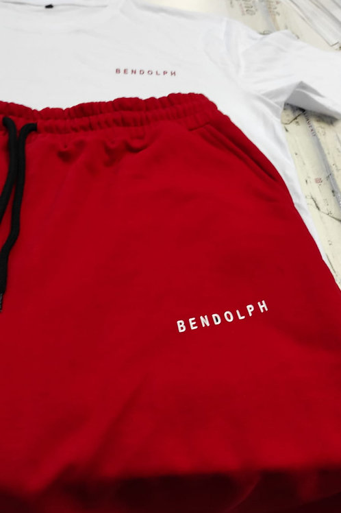 BENDOLPH SHORTS