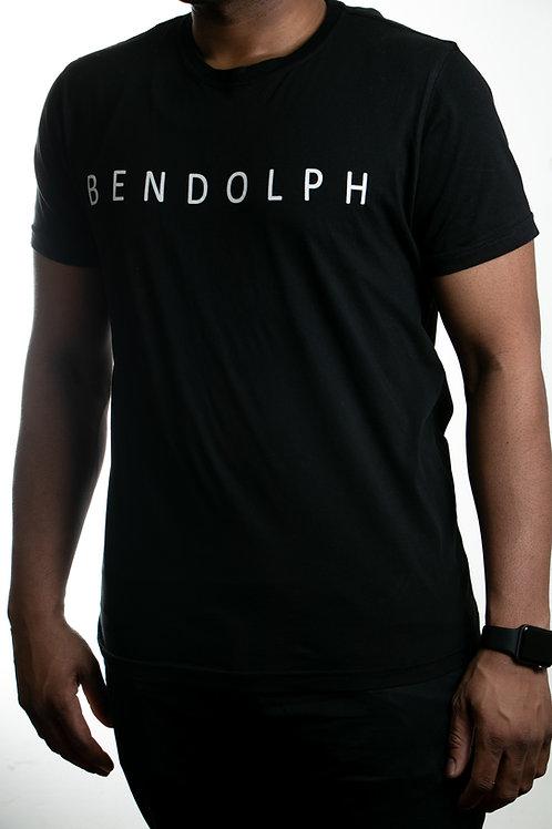 BENDOLPH T shirt
