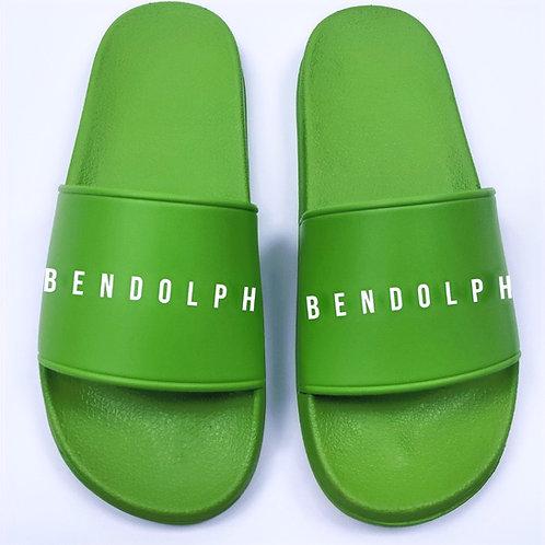 BENDOLPH SLIDES