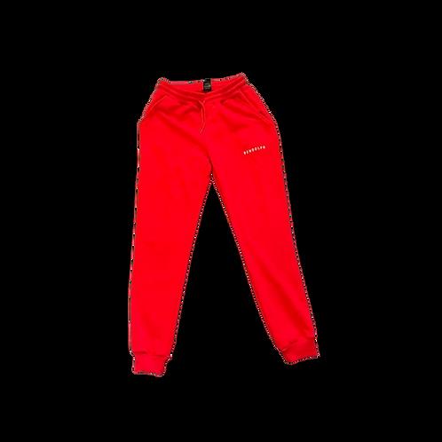 BENDOLPH SWEAT PANTS