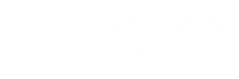 FW at home wh logo 2.png