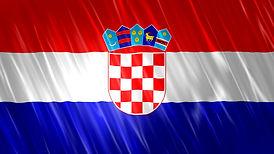 croatian-flag.jpg
