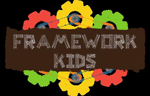 Framework Kids 3 (1).png
