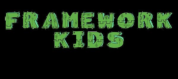 Framework Kids (1).png