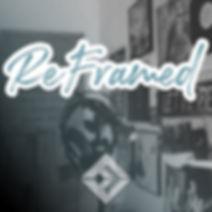 ReFramed Logo.jpg